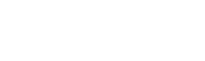 breastfeeding-mums-logo