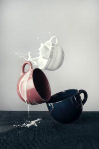 Breastfeeding-mums-Got-Milk