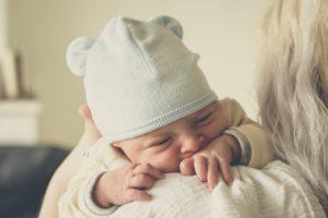 Breastfeeding-mums-pregnacy-when-breastfeeding