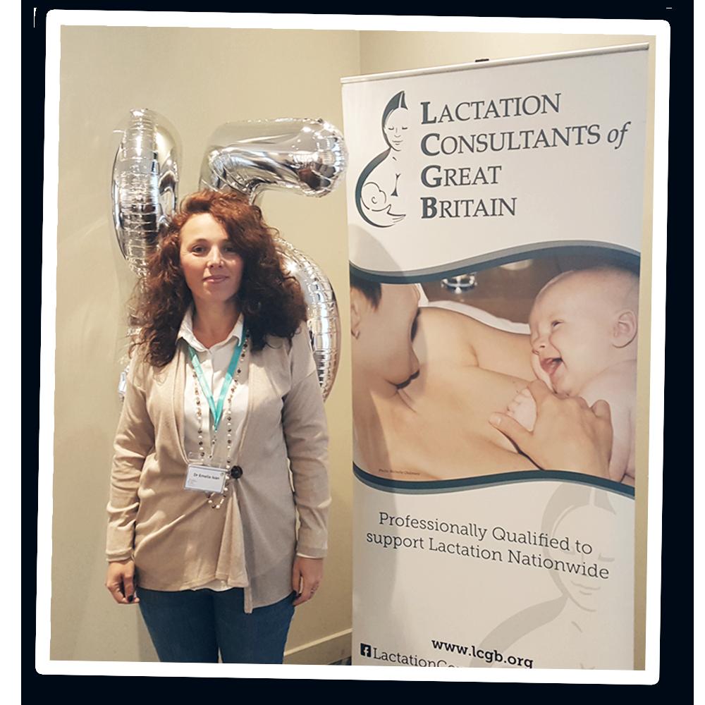 Emilia-Ivan_Lactation-Consultant